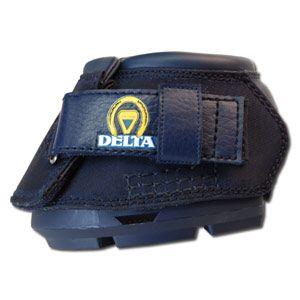 Delta Hoof Boot Size 1