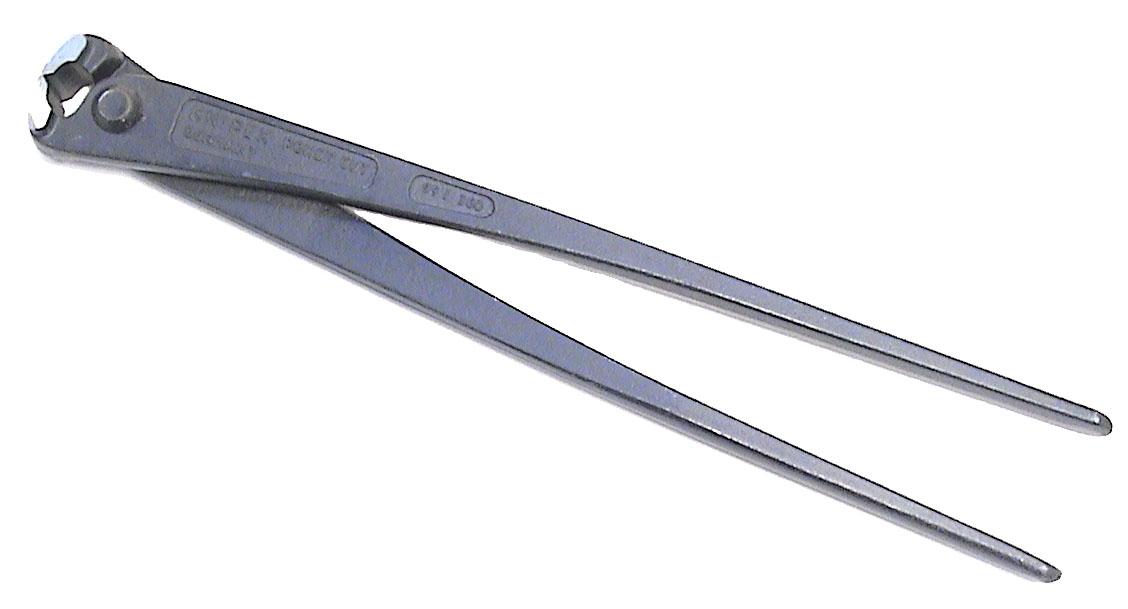 """Knipex 12"""" Power Cut Nail Cutter"""