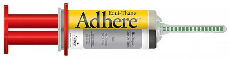 Vettec Equi-Thane Hoof Repair Adhere 50 cc
