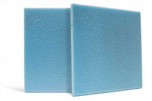 Vettec Equi-Thane Foam Form