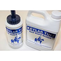 Kevlar Hoof Guard 32 oz