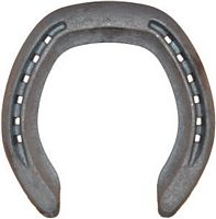 Natural Balance Steel Elite Size 00H