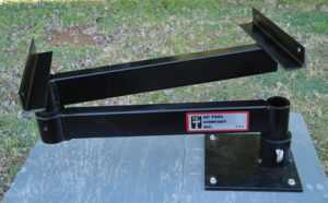 NC Swing Out Arm