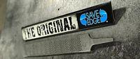 "Save Edge 14"" Rasp"