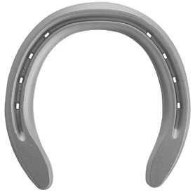 Kereckhaert Steel Triumph Lite Size 0F