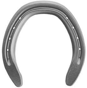 Kereckhaert Steel Triumph Lite Size 0H