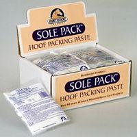 Sole Pack (Paddie)