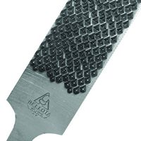 "Bellota Top Sharp 14"" Rasp"